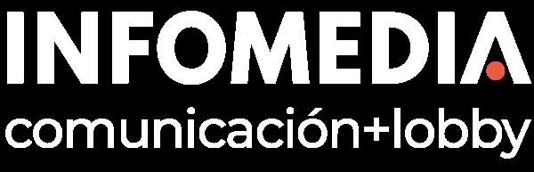 Logo con frase fondo transp (1)